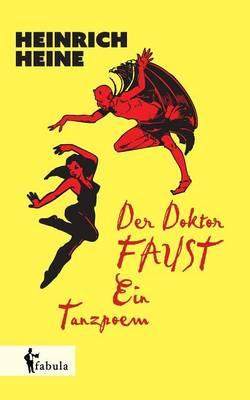 Der Doktor Faust. Ei...