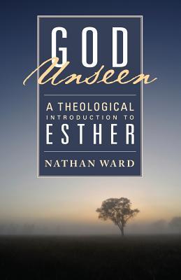 God Unseen