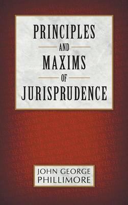Principles and Maxim...