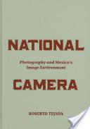 National Camera