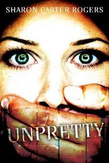 Unpretty