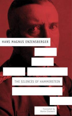 The Silences of Hamm...