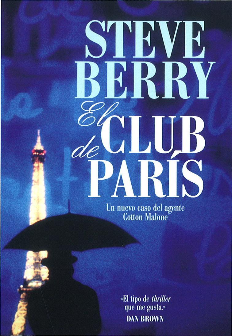 El Club de Paris