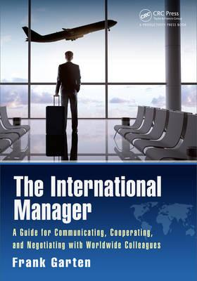 The International Manager