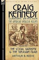 Craig Kennedy-Scient...