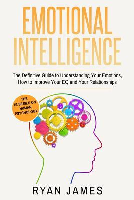 Emotional Intelligen...