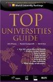 Top Universities Gui...