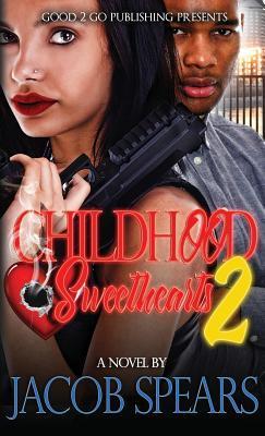 Childhood Sweethearts 2