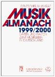 Musik-Almanach
