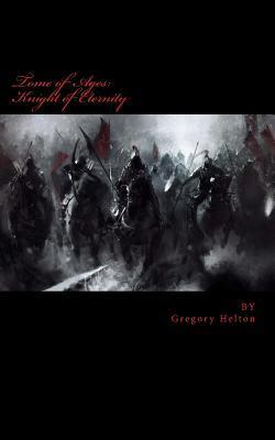 Knight of Eternity