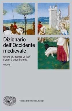 Dizionario dell'Occi...