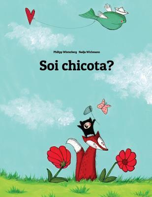 Soi Chicota?