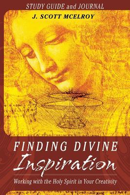 Finding Divine Inspiration Study Guide and Journal