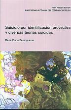 Suicidio por identificación proyectiva y diversas teorías suicidas