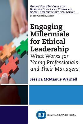 Engaging Millennials for Ethical Leadership