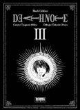 Death Note #3 (de 6)