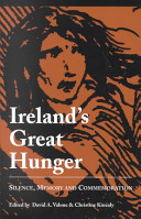 Ireland's Great Hunger