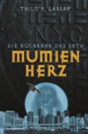 Mumienherz