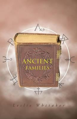 Ancient Families