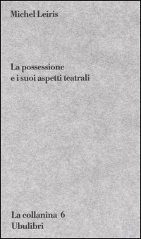 La possessione e i s...