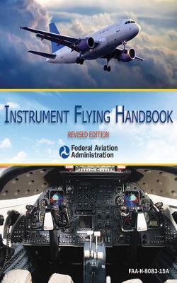 Instrument Flying Ha...