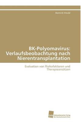BK-Polyomavirus