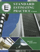 Standard Estimating Practice