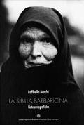 La Sibilla Barbarici...