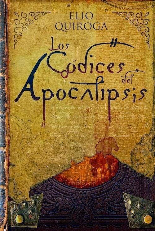 Los códices del apocalipsis