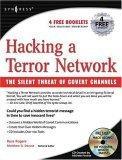 Hacking a Terror Net...