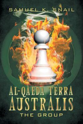 Al-qaeda Terra Australis