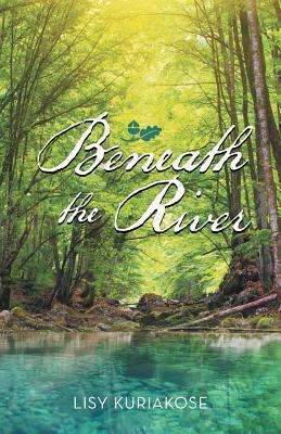 Beneath the River