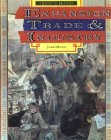 Expansion, Trade and...