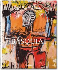 Jean-Michel Basquiat: 1960 - 1988