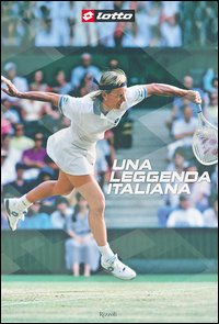 Una leggenda italiana