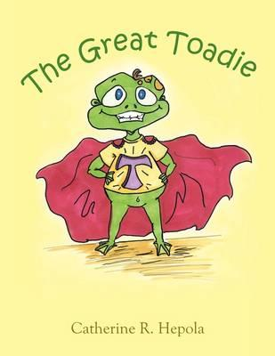 The Great Toadie