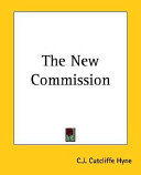 The New Commission