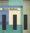 Mario Radice. 1898-1987 retrospettiva