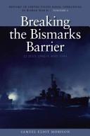 Breaking the Bismarcks Barrier, 22 July 1942-1 May 1944