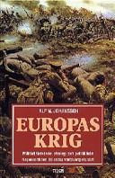 Europas krig