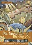 The Language Of Lett...