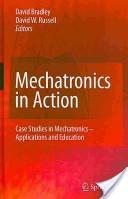 Mechatronics in Acti...