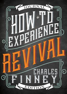 How to Experience Revival