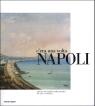C'era una volta Napoli