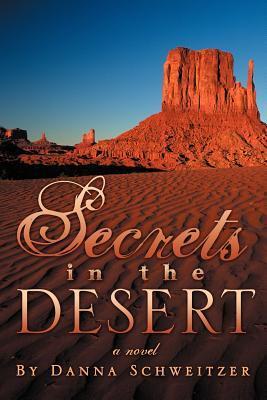 Secrets in the Desert