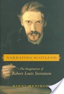 Narrating Scotland