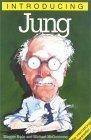 Introducing Jung, 2nd Edition
