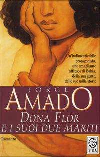 Dona Flor e i suoi d...