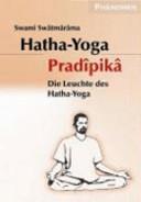 Hatha-Yoga Pradipika