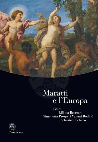 Maratti e l'Europa